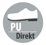 PUDirekt