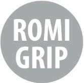 RomiGrip