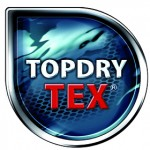 TopDryTex
